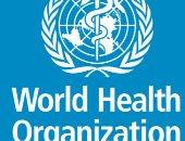 """الصحة العالمية: ثلثا سكان الأرض مهددون بفيروس """"كورونا"""""""