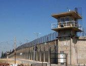 السجن المشدد 5 سنوات لتشكيل عصابى تخصص فى تزوير المحررات بالسيدة زينب