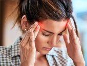 روشتة لعلاج الصداع.. 8 طرق منزلية لتقليل الأعراض منها الضحك وشرب الماء