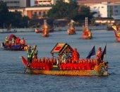 تايلاند تبحث فتح البلاد للسياحة الدولية بدون حجر واختبار عند الوصول