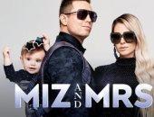 موسم ثالث لـMiz & Mrs بعد انتهاء الموسم الثانى في مايو
