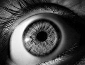 دراسة: سوء التغذية يرفع خطر إصابة العين بالمياه الزرقاء