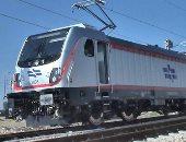 استجابة لصحافة المواطن.. هيئة السكة الحديد تؤكد عمل 3 شبابيك بمحطة كفر صقر