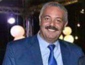 محمد عبد الرازق مديرا لاستاد الاسكندرية خلفا لشريف سعد