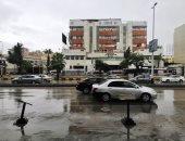 التنمية المحلية ترفع درجة الاستعداد فى المحافظات تحسبا لطوارئ سقوط الأمطار