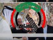 شاهد..مباشر قطر: نظام تميم يعمل عراب إنقاذ المجرمين والقتلة ودعم الميليشيا