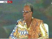 نائبة رئيس وزراء نامبيا: المرأة الأفريقية عليها دور كبير لتحقيق السلام بالقارة