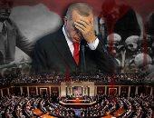 هل تنازلت الدولة العثمانية عن ليبيا وباعتها لـ إيطاليا؟.. معاهدة أوشى تجيب