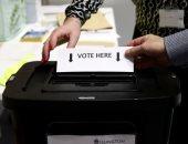 15 قاعدة لتصويت المصريين بالخارج فى الانتخابات التكميلية بالجيزة وملوى