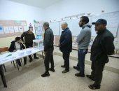 حالتان يجوز معهما التعديل بقاعدة بيانات الناخبين حتى بعد الدعوة للانتخاب