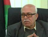مسؤول فلسطينى: اتصالات دولية لتمكين فلسطين من إجراء الانتخابات بالقدس