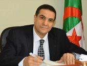 مرشح رئاسى عقب الإدلاء بصوته فى انتخابات الجزائر: سنحتفل غدا بانتصار الديمقراطية