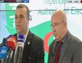 هيئة الانتخابات بالجزائر: توافد شعبى كبير على مراكز ومكاتب الاقتراع