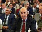 """حملة تبون لـ""""الحدث"""": مرشحنا الفائز بانتخابات الرئاسة رجل المرحلة الحالية"""