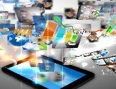 استطلاع: طلبات المستخدمين على خدمات البث التلفزيوني لا تزال قوية