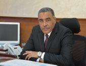 مجلس مدينة مطروح يتلقى طلبات تقنين الأراضي حتى نهاية ديسمبر الجارى