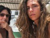 المخرجة ماريان خورى: يوسف شاهين لو كان شاف فيلمى كان هيحبه