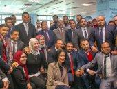 وزير المالية: استراتيجية متكاملة للتواصل الفعَّال مع المجتمع الضريبى