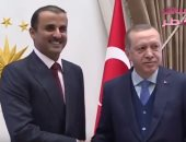جامعة قطرية تهدد الطلاب الرافضين لتسليم مشروع عن العلاقات مع تركيا بالرسوب