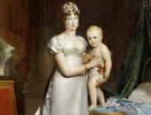 مارى لويز ونابليون بونابرت.. ضحية لـ الإمبراطور أم خائنة له؟