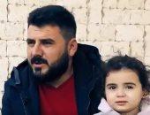 """""""الموت فى نبع السلام"""" وثائقى يفضح جرائم أدوغان فى شمال سوريا"""