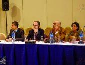 """""""المحامين"""": الحبس الاحتياطى يجب تداركه فى تعديل قانون العقوبات المصرى"""