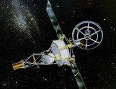 فى مثل هذا اليوم بالفضاء.. مركبة الفضاء مارينر 2  تحلق حول كوكب الزهرة