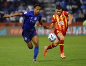 الترجي يتحدى عقدة عرب آسيا ضد السد في مباراة شرفية بمونديال الأندية