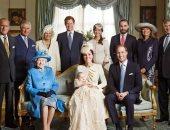شخصيتهم باينة من خطهم.. خطابات نساء العائلة المالكة تكشف صفاتهن