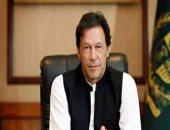باكستان تستدعي دبلوماسيا هنديا احتجاجا على إطلاق النار  على الحدود