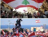 الحريري: لبنان يحتاج إلى المجتمعين العربى والدولى ودعم صندوق النقد الدولى