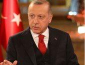 منظمة حقوقية: 10 آلاف مواطن مختفين قسريًا فى تركيا