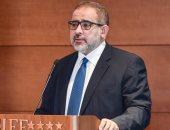 """""""النايض"""": مستعد لتشكيل حكومة وحدة وطنية فى ليبيا حال طلب منى البرلمان"""