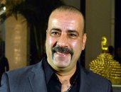 """محمد سعد يحدد موقفه من فيلم """"الصحبة الحلوة"""" مع يحيى الفخرانى"""