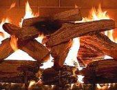 الخبراء يحذرون من التدفئة بحرق الأخشاب.. تهدد صحة القلب والرئتين