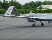 كندا تعلق صادرات محركات الطائرات المسيرة لتركيا لتدخلاتها فى الحرب ضد أرمينيا