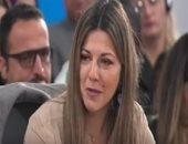 نائب وزير التعليم اليونانى بمنتدى الشباب: تركيا لا تنفذ اتفاقية المهاجرين