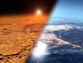SpaceX لن تعترف بقوانين الأرض بمستعمرة المريخ المخطط لها.. اعرف التفاصيل
