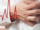 فى 30 ثانية فقط ..كيف تختبر صحة قلبك والدورة الدموية فى منزلك؟
