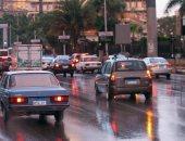 أخبار مصر اليوم.. أمطار بالوجه البحرى والقاهرة غدا.. والصغرى 11 درجة