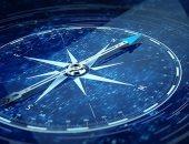 مشكلة خطيرة تواجه نظام تحديد المواقع عبر الأقمار الصناعية GPS .. اعرفها