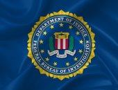 التحقيقات الفيدرالى الأمريكى: 2500 قضية من أصل 5 آلاف يتابعها المكتب تتعلق بالصين