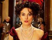 وفاة آنا كارينا أيقونة موجة السينما الفرنسية الجديدة عن 79 عاما