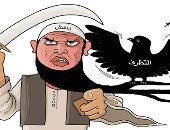 """6 محطات مرتبطة بمحاكمة 7 متهمين بـ""""خلية داعش الجيزة"""" بعد حجزها للحكم"""