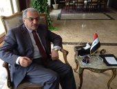 الجامعة العربية تؤكد أهمية العلاقات مع الصين كشريك تجارى ونموذجا لتعاون الحضارات