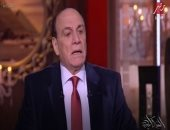 """خبير استراتيجي: """"قادر 2020"""" المناورة الأكبر فى تاريخ مصر العسكرى.. فيديو"""