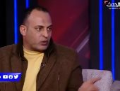 والد الطفل مروان ضحية التعذيب: طليقتى تعانى من مرض نفسى