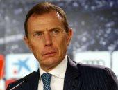 """بوتراجينيو عن وقوع ريال مدريد ضد مان سيتي: """"مباراة إقصائية مشوّقة"""""""
