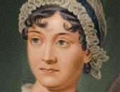 جاين أوستن كتبت روايتها دون اسمها وذاعت شهرتها بعد رحيلها بـ 52 عاما