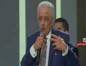 أهالى قرية بالدقهلية يطالبون وزير التعليم بتخصيص لجنة لامتحانات الإعدادية